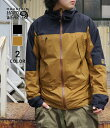 【P10倍】【送料無料】MOUNTAIN HARD WEAR / マウンテンハードウェア : T3 ジャケット / 全2色 : ナイロンジャケット ソフトシェル メンズ 軽量 コンパクト収納可 夏山登山用 防水 透湿 : OE1225【AST】