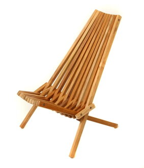 Teak Folding Chair arknets | rakuten global market: industry of all nations (industry