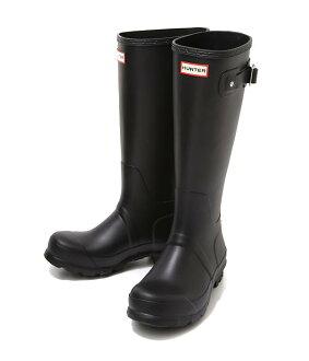 原来高 (原长着高高雨鞋鞋) HMFT9000RMA / 猎人 [猎人]