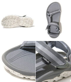 Teva(テヴァ)/【メンズ】HURRICANEXLTM-STRIPE-【耐久/安全/軽量】(テバ靴サンダルハリケーンスポーツサンダルアウトドア)1013792【PIE】