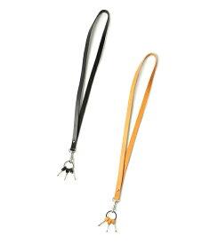 Hender Scheme / エンダースキーマ : neck strap / 全2色 : エンダースキーマ neck strap : bs-rc-nks-bjb【BJB】