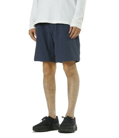 【期間限定送料無料!】KLATTERMUSEN / クレッタルムーセン : Vanadis 2.0 Shorts M's : バナディスショーツメンズ ハーフパンツ : 15570M91-re【REA】