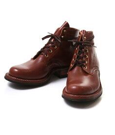 【期間限定送料無料!】Whites Boots / ホワイツブーツ : SEMI DRESS WB Sienna #269 : ウォーターバッファロー シェンナ セミ ドレス : 2332C05-SIENNA-wise【WIS】