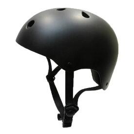 【スケボー/スケートボード/プロテクター/防具】SILVER FOX シルバーフォックス/SC130ヘルメット/HELMET