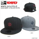 9fifty meltonmini 1