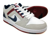 NIKESBAIRFORCEIILOW/AO0300-100[white×bluevoid-redcrush]/ナイキSB