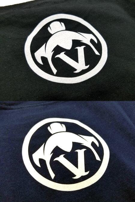 【キン肉マン】ウルフマン浮世絵Tシャツ/KINNIKUMANMUSCLEAPPAREL/マッスルアパレル