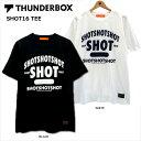 Tb shot16t 1