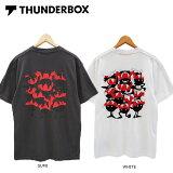 THUNDERBOX(サンダーボックス)