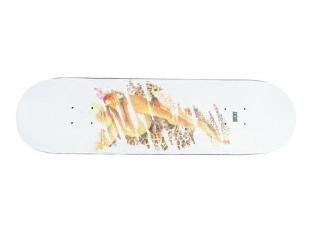 【スケボー/スケートボード/パーツ】blind(ブラインド)OGWATERCOLORRHMRED/BLUE7.75インチ/デッキ//幅19.7cm×長さ79.2cm