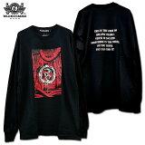 【SALE】【ロリクレ】ROLLINGCRADLE(ローリングクレイドル)/ROLLCRDLLOGOT-SHIRT/T-shirts/半袖Tシャツ