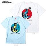 【予約】PUNKDRUNKERS(パンクドランカーズ)/