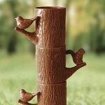PerchCup(パーチカップ)カップ【4種類展開】ほっとひといきする小さな生き物たちが、まるで手の上にのってのんびりしているようなパーチカップ