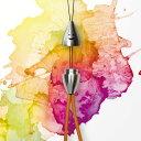 """ストラップ Fragrance Strap(フレグランス ストラップ)【12種類】香りを携行できる"""" という観点からデザインしたフレグランスストラップ CEME..."""