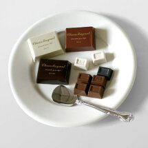ChocoMagnetチョコマグネット【3色展開】CEMENT日本製