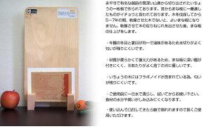 https://image.rakuten.co.jp/arlqn/cabinet/03721531/0000000130-6.jpg