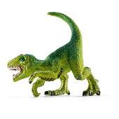 Schleich(シュライヒ)ギガノトサウルス16464