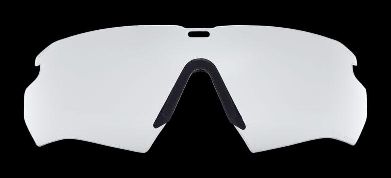 【PWコード入力で14%off】【日本正規品】ESS クロスボウ(Crossbow) サングラス 用 交換レンズ 調光 レンズ 740-0452