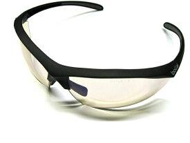 ボレー/Bolle タクティカル センチネル Sentinel サングラス EPS レンズ