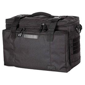 【ページ内クーポン使用で5%off】軍用 5.11 ファイブイレブン タクティカル ウィングマン パトロール バッグ 56003 Wingman Patrol Bag