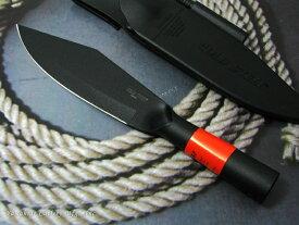 COLD STEEL/コールドスチール #95BBUSKZ ボウイ ブレード ブッシュマン ナイフ