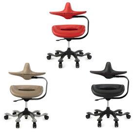 オフィスチェア オフィスチェアー 学習チェア キャスター付き椅子 チェア デスクチェア ダイニング オシャレ 高機能チェア パソコンチェア おしゃれ サポート リビング 学習椅子 一人暮らし 姿勢 子供 キッズ チェア 負担を軽減 牛皮タイプ 昇降昨日 OAチェア 椅子