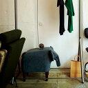 キッズチェア チェア スツール 動物 椅子 スツール 動物 おしゃれ オシャレ モダン インテリア デザイン かわいい レ…