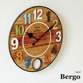 掛け時計 壁掛け 振子時計 おしゃれ かわいい アンティーク 壁掛け時計 振り子時計 アメリカン インテリア ウォールクロック 時計 リビング ダイニング オシャレ 引っ越し祝い 新築祝い プレゼント ギフト レトロ ウォールクロック カリフォルニア 西海岸風 インテリア