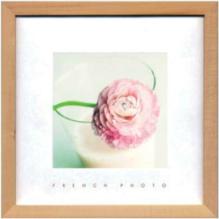 アートパネルフォトアートインテリア雑貨ウォールデコ卓上カラフル写真カフェナチュラル癒しシンプル花ピンクインテリア店舗壁面装飾ギフト