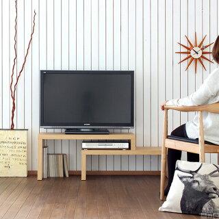 テレビ台伸縮コーナーローボードスライド棚完成品伸縮テレビ台ミッドセンチュリー北欧40インチ木製机テレビラック日本製白32インチコーナーテレビ台おしゃれテレビ台一人暮らしコの字シンプル約幅90cm約奥行40cm約高さ45cm