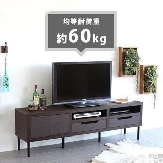 テレビ台配線収納テレビボードAVラックTV台TVボード日本製完成品リビングボードローボードZERO1800LTVおしゃれ北欧収納白ホワイトリビングボードサイドボードリビング収納引き出しケーブル収納アジャスター脚ローシンプル幅180高さ55奥行40