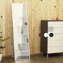【幅42cm 高さ153cm】 木製フレーム スタンドミラー 細枠 白 スタジオ 大型 大型ミラー おしゃれ 全身ミラー ホワイト…