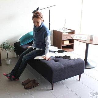 ベンチソファー背もたれなし布張り椅子待合ソファベンチベンチ長椅子ソファソファーベンチソファソファーベンチロングベンチロングソファチェア3人掛けベンチチェアダイニングベンチリビングダイニングソファーロビーベンチベンチ椅子3×7