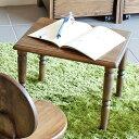 ミニテーブル 木製 かわいい 軽量 小さい台 小さいテーブル テーブル 子供 子供部屋 キッズ キッズ家具 机 キッズデス…
