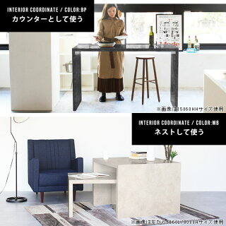 カウンターテーブルカウンターバーカウンターメラミン日本製幅115cm奥行45cm高さ90cmZERO-X11545HHblackおしゃれホステルレセプション鏡面高級感家具ラウンジエントランスサイズオーダー多目的ラック別注