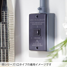 スイッチカバースイッチプレートスイッチパネル着せ替えパネルシンプル模様替えデコレーション装飾照明器具パーツアクセントインテリア雑貨おしゃれプレゼントスイッチプレートカバーコンセントカバーTK-2083SteelSwitchplate3バターグリーングレー