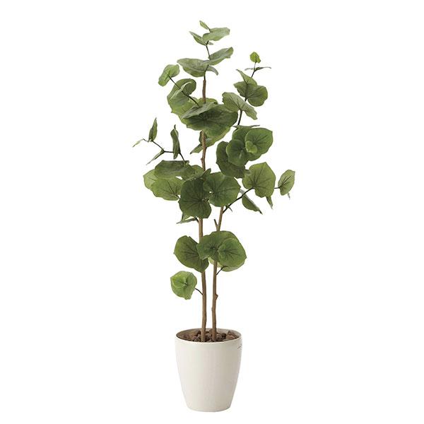 光触媒 観葉植物 植物 人工観葉植物 インテリアグリーン グリーン インテリア フェイク 人口 イミテーション イミテーショングリーン アートグリーン おしゃれ ギフト お祝い 開店祝い リビング フェイクグリーン シーグレープ1.25 高さ125cm