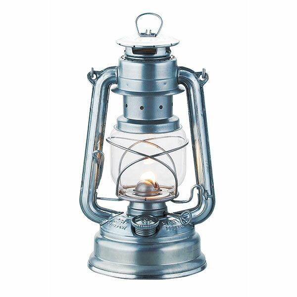 オイルランプ ランプ オイル インテリアランプ アウトドアランプTR-276 NIER フュアーハンドランタン ドイツ製 アウトドア 吊ランプ 吊り照明 間接照明 テーブルランプ テーブルライト 灯り ライト 照明 カフェ バー 店舗用品 おしゃれ 雑貨 インテリア 置物 飾り