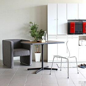 ダイニングテーブル北欧テーブルダイニングカフェテーブル2人2人用カフェセンターテーブルデスクパソコンデスク90cm幅机パソコンリビング勉強机ハイタイプ食卓テーブル食卓机食卓コーヒーテーブルおしゃれモダンシンプル90TD