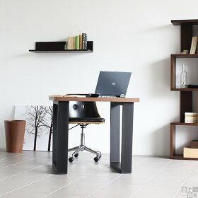 ダイニングテーブルおしゃれモダンテーブルデスクパソコンデスク木製glande800DT日本製