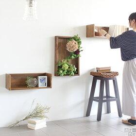 光触媒壁掛けウォールパネル造花フェイクグリーン観葉植物Botanicalsl.class09