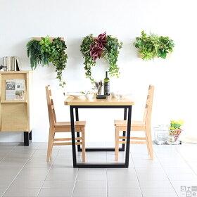 ダイニングテーブル木製デスクオフィス会議室テーブル長方形ソファテーブル無垢おしゃれモダン日本製glandeRW1200DT