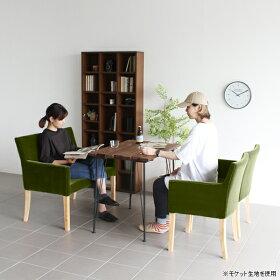 JOY2PM両肘/脚NA迷彩