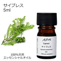 サイプレス【エッセンシャルオイルアロマオイル精油樹木系Cypress】