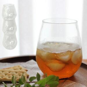 割れない グラス コップ 【 トスウェアタンブラー18oz 】 3個セット PET 樹脂 プラスチック アウトドア キャンプ レジャー BBQ アルコール お酒 スタッキング 便利 セット おしゃれ シンプル か