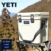 YETIイエティクーラーボックス【ローディ24】ROADIE24クーラーズローディハードクーラー保冷キャンプアウトドア釣りレジャー大容量