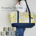 【ゲリラSALE】レジカゴ レジバッグ 折りたたみ レジカゴバッグ 保温保冷 大容量 エコバッグ コンパクト 買い物バッグ…