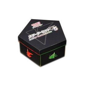 【特典付き】 ポケモンカードゲーム ソード&シールド スターターセットV5 【コンプリートバトルセット】