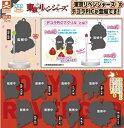 【10月発売予定】 デコラPICアクリル 東京リベンジャーズ 【全9種セット】 ※仮予約※
