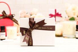 母の日アロマギフトボックス プレゼント用ギフトセット 送料無料